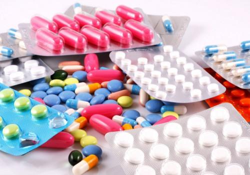 Poszerzono listę darmowych leków dla seniorów